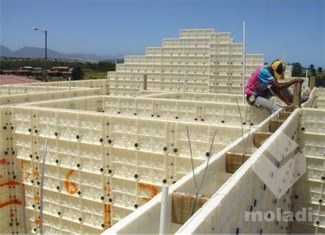 low cost housing moladi south africa 25 best images about low cost housing on pinterest