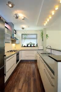 Rectangle Kitchen Ideas by Rectangle Kitchen Design Home Decoration
