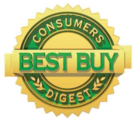 Consumer Digest Best Buy Mattress by Award Winning Mattresses About Restonic