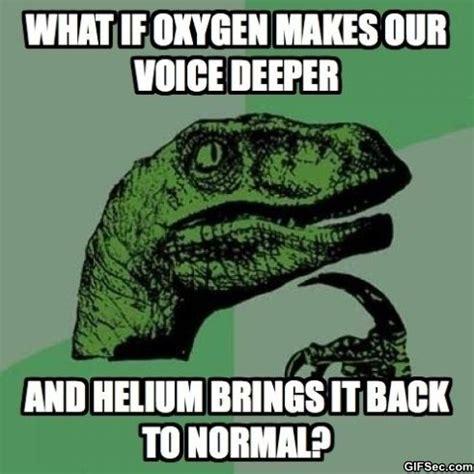 Velociraptor Memes - funny philosoraptor memes