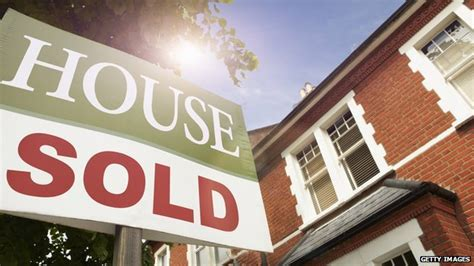 how to buy a house uk bbc consumer the home buying process for first time buyers