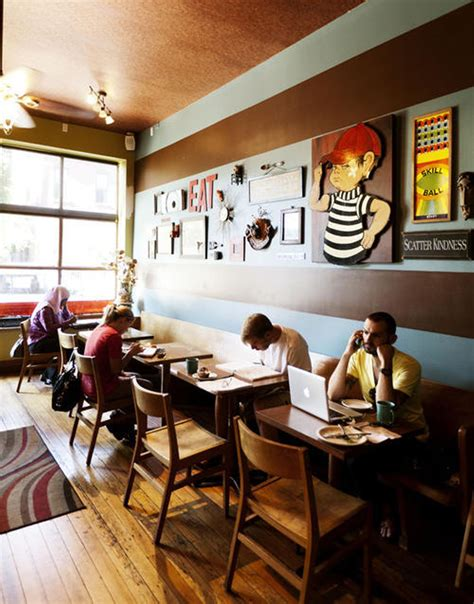 the mud house st louis the mud house st louis south city american breakfast coffeehouse