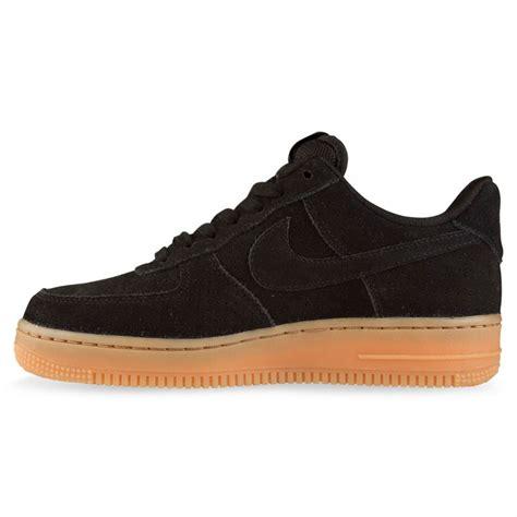 Import Nike Presto Low Pendek nike air 1 low suede