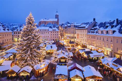 merry christmas  change  world  future   county