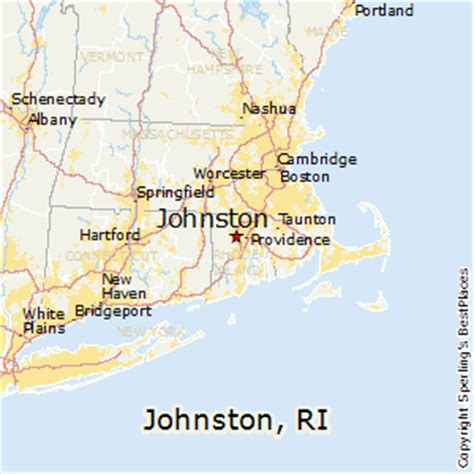 houses for sale in johnston ri best places to live in johnston rhode island