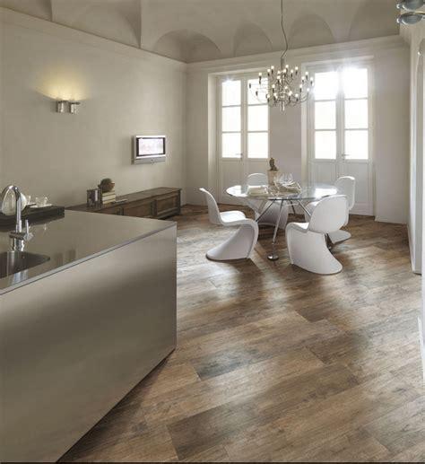 wood floors modern design just decorate