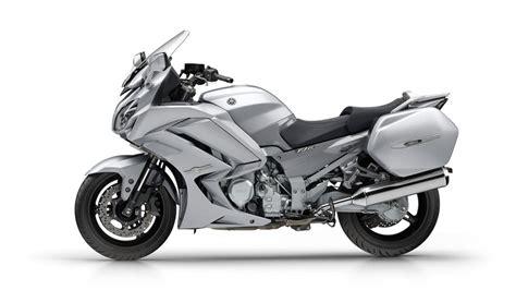 fjrae  motorcycles yamaha motor tuerkiye