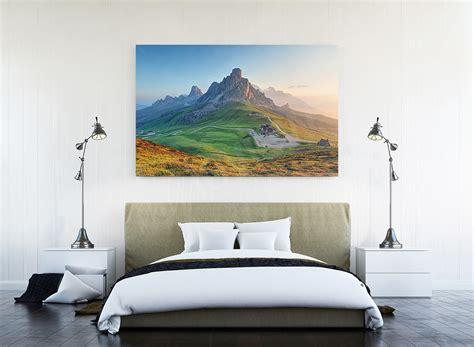 tableau pour chambre romantique tableau dcoratif chambre with tableau pour chambre romantique