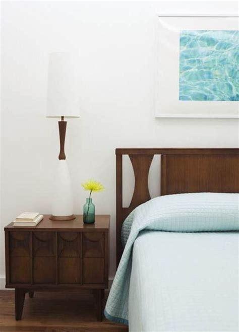 gorgeous mid century modern bedroom furniture bedroom