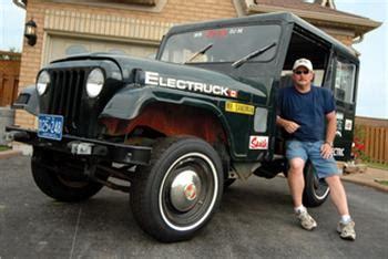 postal jeep lifted 1976 postal jeep dj5d autos post