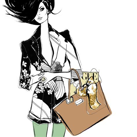 fashion clipart fashion clipart clipart panda free clipart images