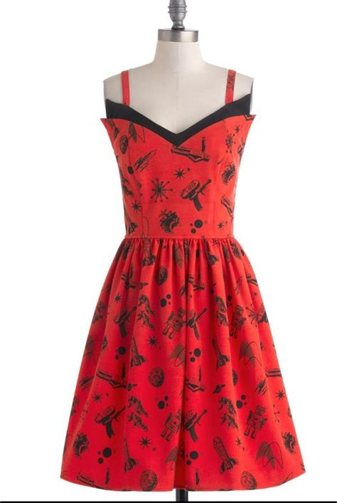 Modcloth Cqs New Vintage Obsession by 28 Best Bewitched Images On