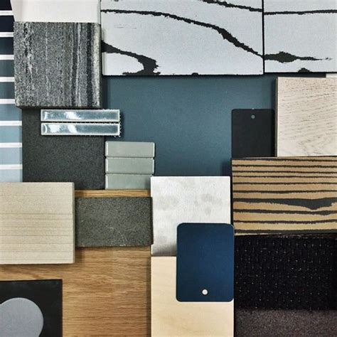 Interior Materials And Finishes by 1000 Images About Material Board On Secret