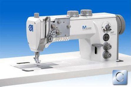 auto upholstery sewing machines for sale durkopp m867 upholstery sewing machine