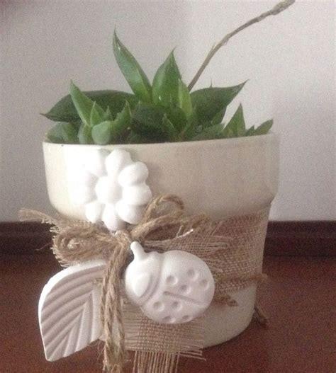 vasi di cartapesta 42 fantastiche immagini su vasi per fiori su