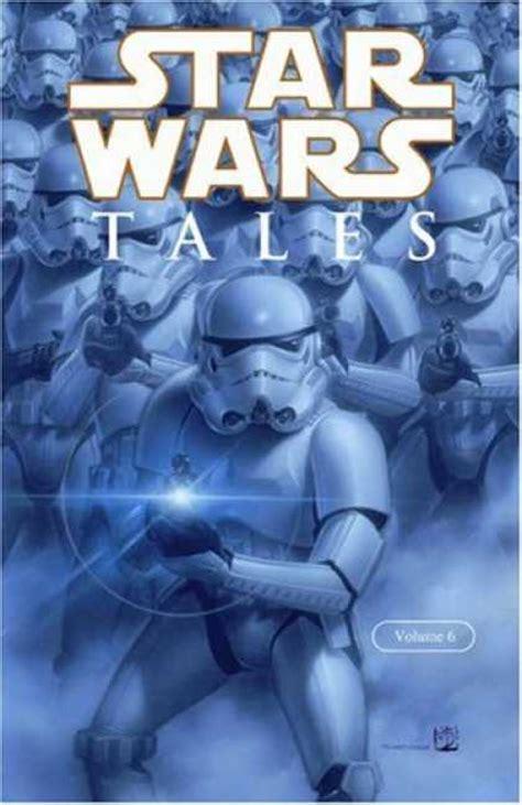 star wars vol 6 star wars book covers 250 299