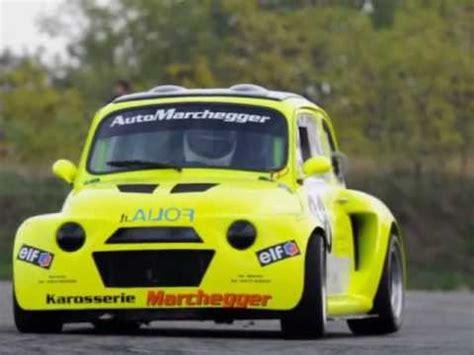 fiat 500 race car fiat 500 race car kawasaki zx12r fiat 500 race car