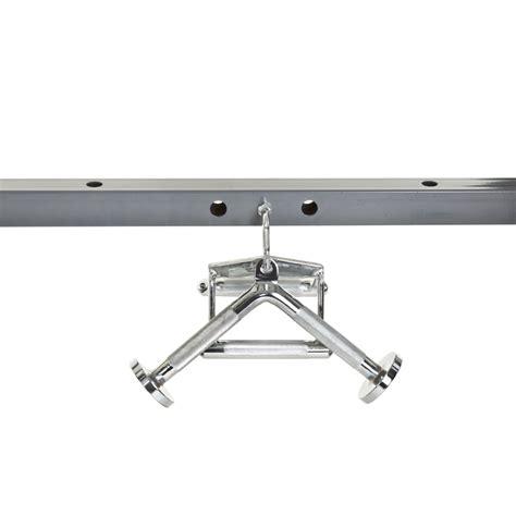quik lok keyboard bench 100 quik lok keyboard bench ks7365 ej assembly