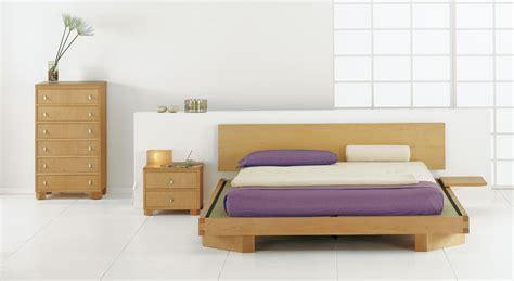 futon line futon line bm furnititure