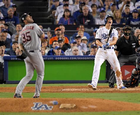 most home runs this season pitchers hitting home runs