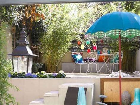 como arreglar mi patio de 161 llego el verano ideas para decorar tu patio