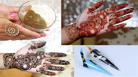 how to make henna tattoo paste how to make henna paste for darkest stain what i