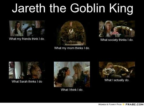 David Bowie Labyrinth Meme - 17 best images about labyrinth on pinterest david bowie