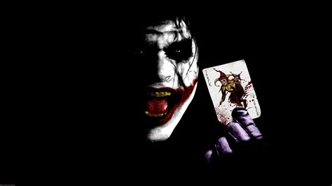wallpaper joker hd gratis  deloiz wallpaper