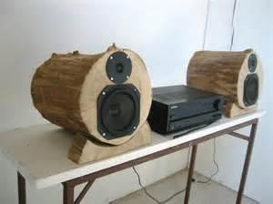 Homemade Guitar Cabinet How To Build Custom Speakers