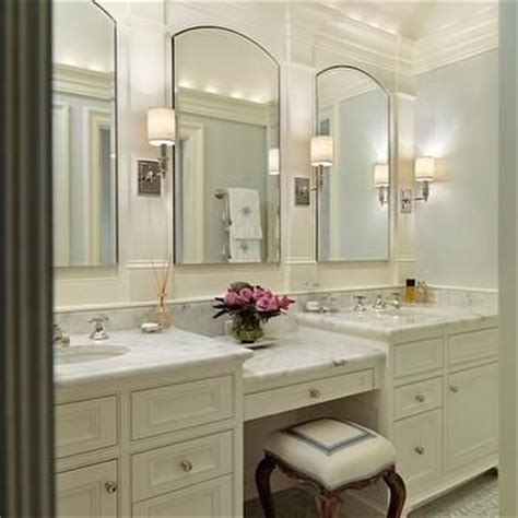 casey white bedroom vanity traditional bathroom top 25 best modern makeup vanity ideas on pinterest