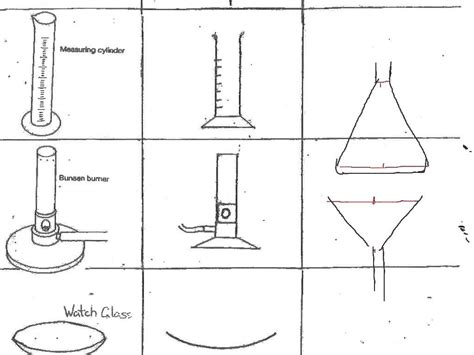 sectional diagram laboratory apparatus sectional diagram laboratory apparatus 28 images