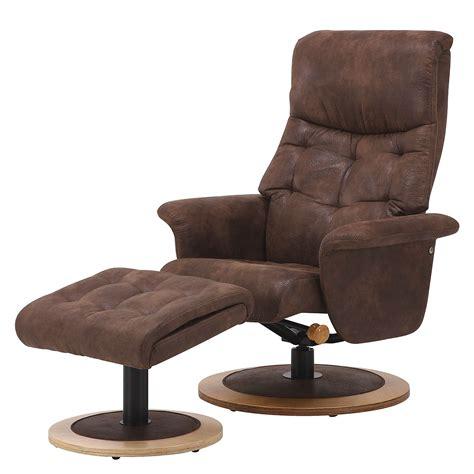 scrapeo sessel hochlehner quot bird chair quot mit hocker
