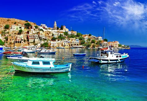 getting laid on the greek islands how to get to the greek islands tempo holidays