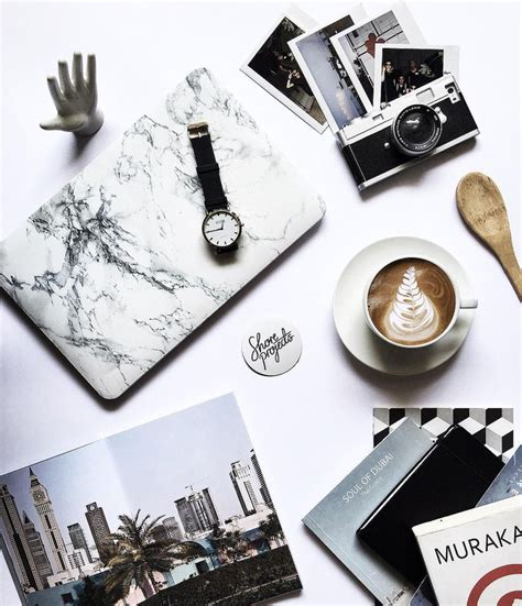 kafka on the shore major themes 25 best ideas about themes for instagram on pinterest