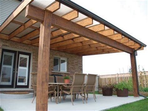see through awnings 399 best images about patio pergola gate fence on