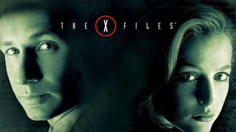 x files season 11 will there be one watch the x files season 1 online free on yesmovies to