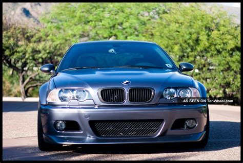 bmw m3 modified bmw m3 modified 2000 imgkid com the image kid has it