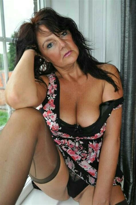 the best mature mature lowely mature pinterest woman