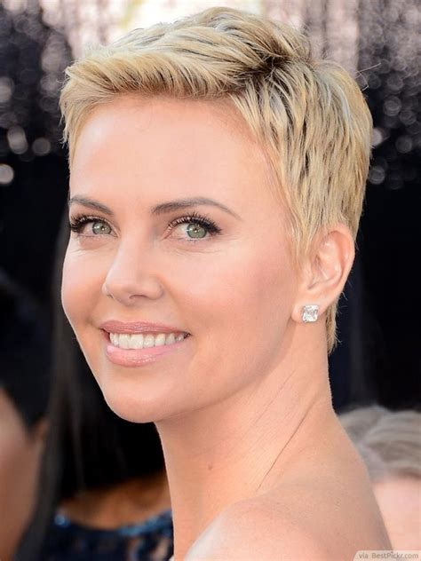pinterest hair styles over 60 short hairstyle 2013 short hairstyles over 50 on pinterest hair cuts for over