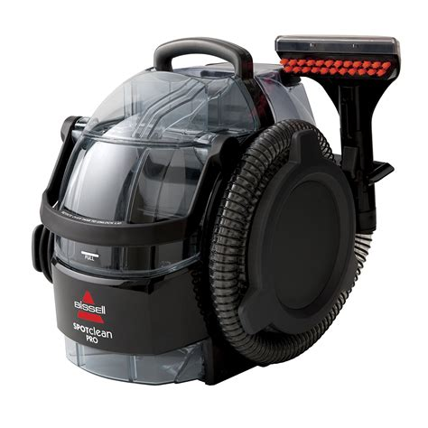 amazon cleaning what is a steam cleaning machine get tips on owning one