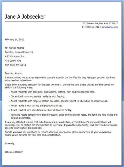 Motivation Letter Que Es M 225 S De 1000 Ideas Sobre Nursing Cover Letter En Casquillos De Graduaci 243 N De