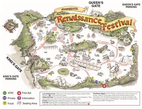 texas renaissance festival map craft fair minnesota renaissance festival minneapolis mn renaissance