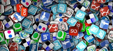 imagenes de redes sociales en hd social network le dimensioni giuste per le immagini del