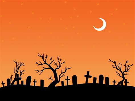 free halloween powerpoint templates download free ppt powerpoint halloween background powerpoint backgrounds