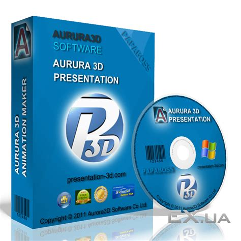 download software untuk membuat video presentasi download aplikasi untuk membuat dokumen presentasi super
