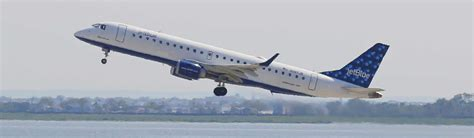 jetblue  time  buy airline  farecompare