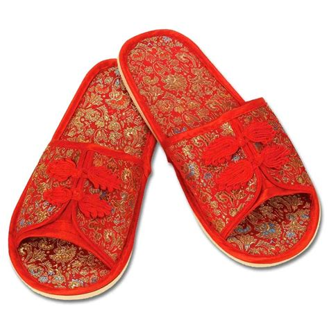 asian slippers asian slipper tubezzz photos