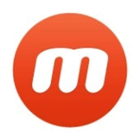 mobizen apk mobizen screen recorder apk free android apps and tips