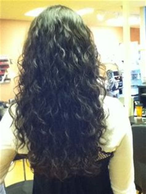 www i want loose curl perm for myhair com 1000 images about perms on pinterest body wave perm