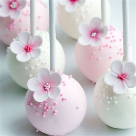 decorating cake pops for bridal shower 822 best images about cake pops on brownie pops cakepops and cake